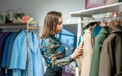 Hvad tager man på af tøj til en konfirmation som gæst?