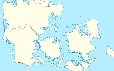 Lokaler og Lokationer til konfirmationsfest 2021