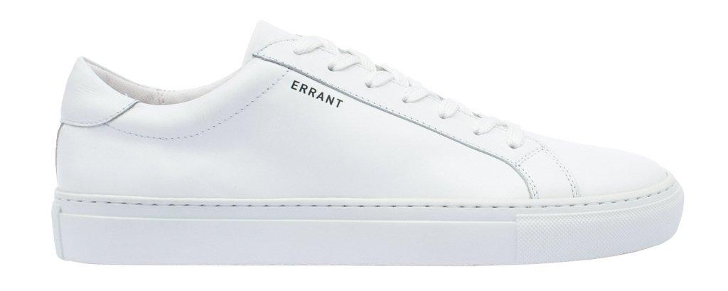 sneakers i hvid til konfirmationsgave